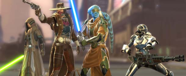 jedi-class-changes-swtor-update-13