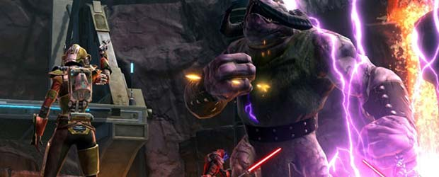 swtor-update-12-patch