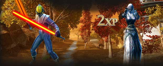 swtor-double-xp-weekend-gs