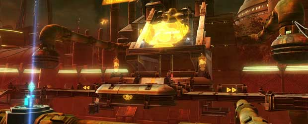 SWTOR-game-update-27-invasion