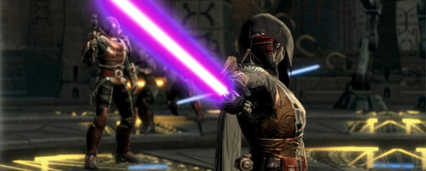 SWTOR-game-update-30-shadow-revan