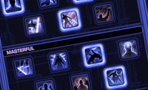 Jedi Sentinel Build: Combat DPS Guide