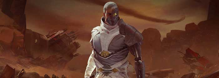 Jedi Names for Knights and Consulars | JediSpecs