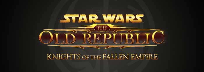 swtor-knights-fallen-empire